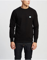 TOMS - Essential Sweat