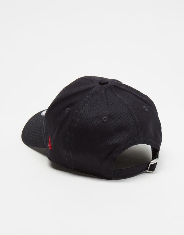 Women 940 Boston Red Sox Cap