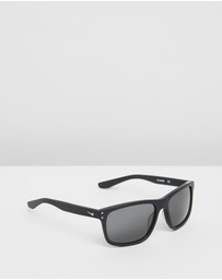Nike - Flow Sunglasses