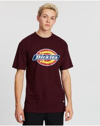 Dickies - H.S Classic Fit SS Tee