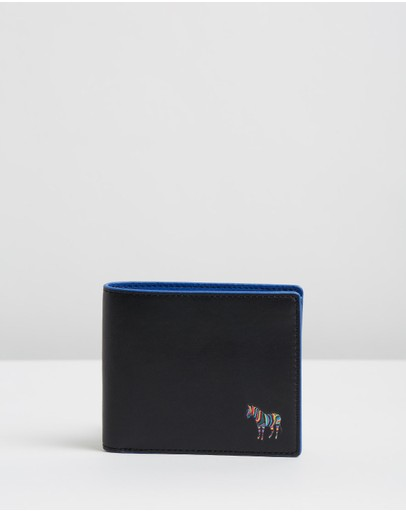 d6bef8dd30 PS by Paul Smith | Buy PS by Paul Smith Online Australia- THE ICONIC