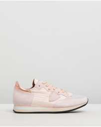 Philippe Model - Tropez Sneakers