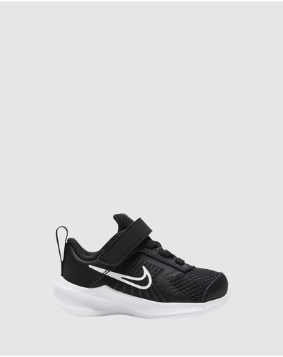 Nike - Downshifter 11 Infant