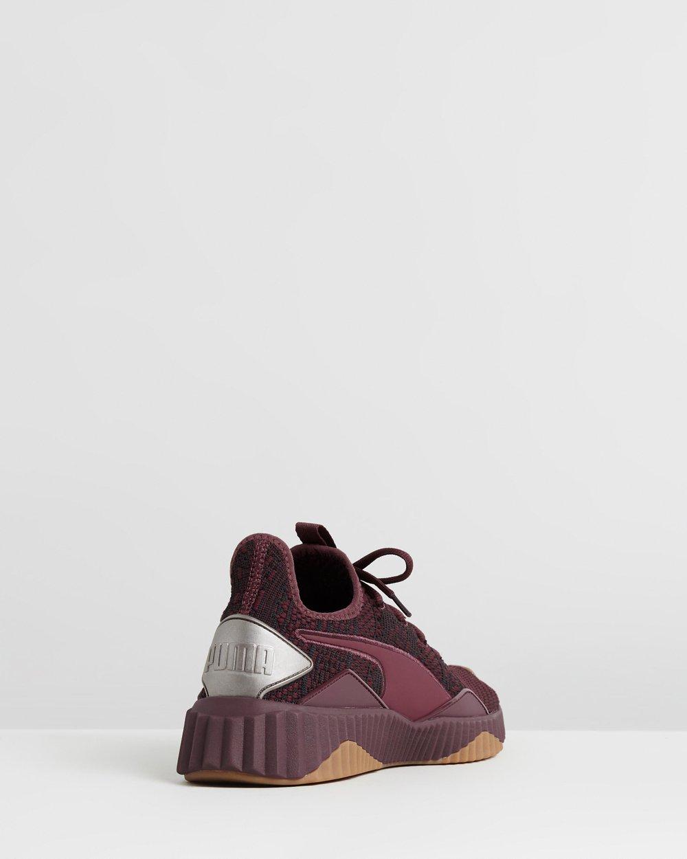 907e71c351e20c Defy Luxe Sneakers - Women s by Puma Online