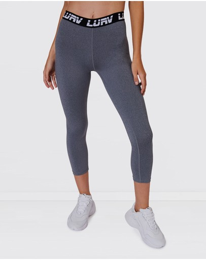 5b33dd6a44 Sports Tights | Buy Womens Running Tights Online Australia - THE ICONIC