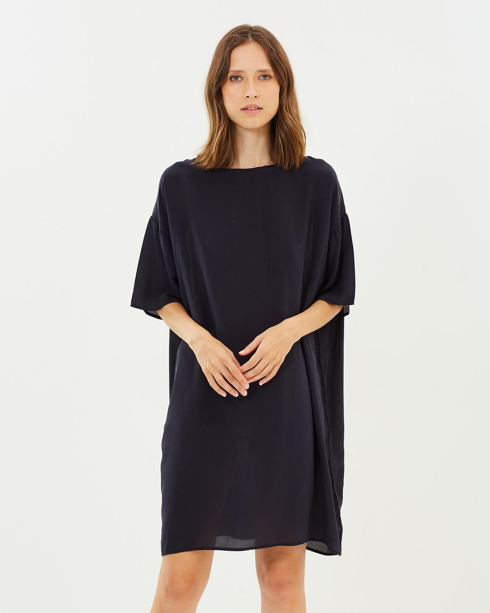 Primness Benic Dress Dresses Black Benic Dress