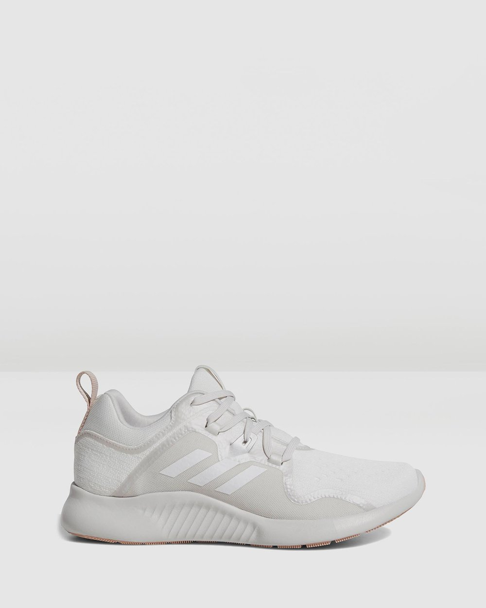 603643be8 Edgebounce Shoes by adidas Performance Online