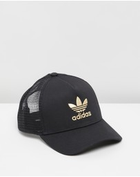 adidas Originals - AC Trucker Cap