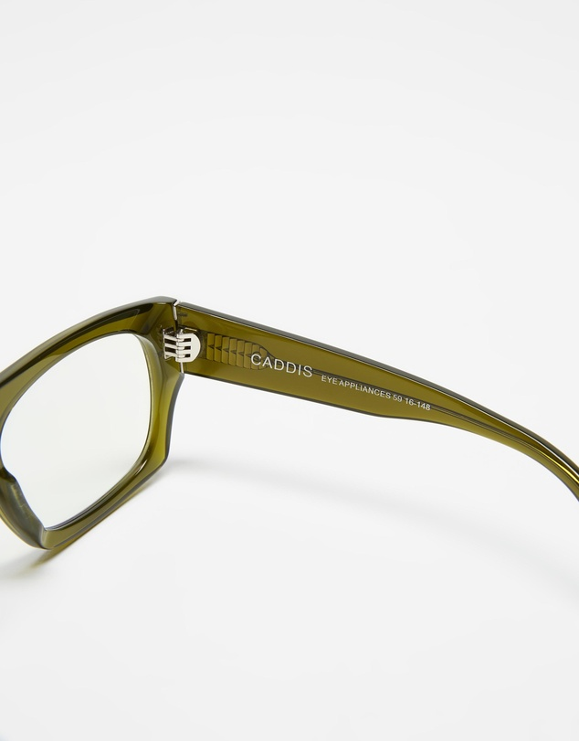 Women ICONIC EXCLUSIVE - 12 Bar Reading Glasses