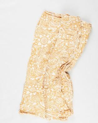 ArchNOllie Hanna Swaddle - Wraps & Blankets (Hanna)