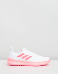 adidas Performance - FitBoost Trainers - Women's