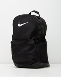 Nike - Brasilia Backpack