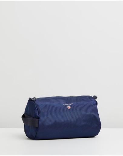 9c338d13c13e Toiletry Bags