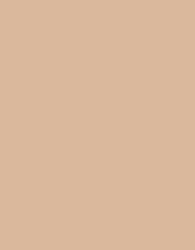 Life Power Fabric Foundation 4.75 30ml