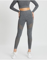Aim'n - Boost Tights