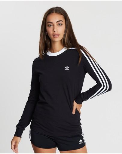 881c62ffa8 T-Shirts   Womens T-Shirts   Buy Ladies T-Shirt Online Australia  - THE  ICONIC