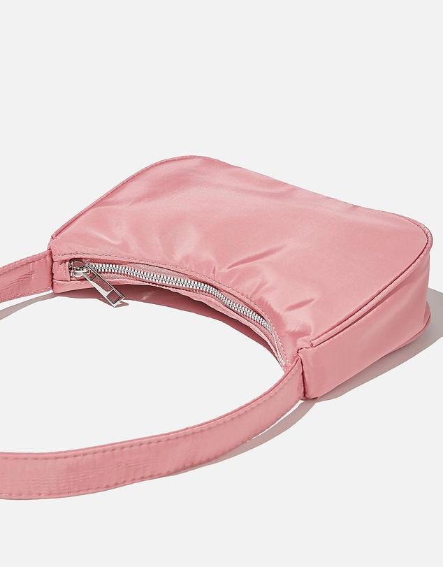 Women Nadia Underarm Bag