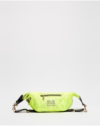 P.E Nation - First Position Mini Cross-Body Bag