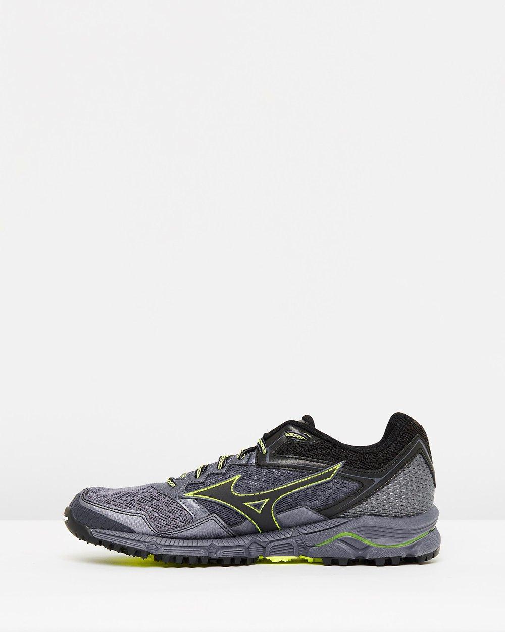 best sneakers eae19 0a60e Wave Daichi 3 - Women s by Mizuno Online   THE ICONIC   Australia