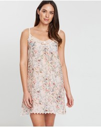 Papinelle - Yolly Lace Nightie