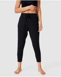 Cotton On Body - Sleep Recovery Pants