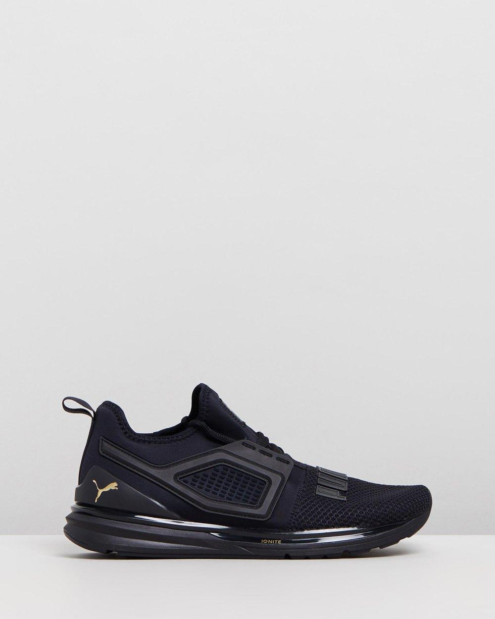 59d369f32d1d IGNITE Limitless 2 Running Shoes - Men s by Puma Online
