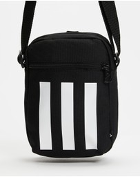 adidas Performance - Essentials 3-Stripes Shoulder Bag