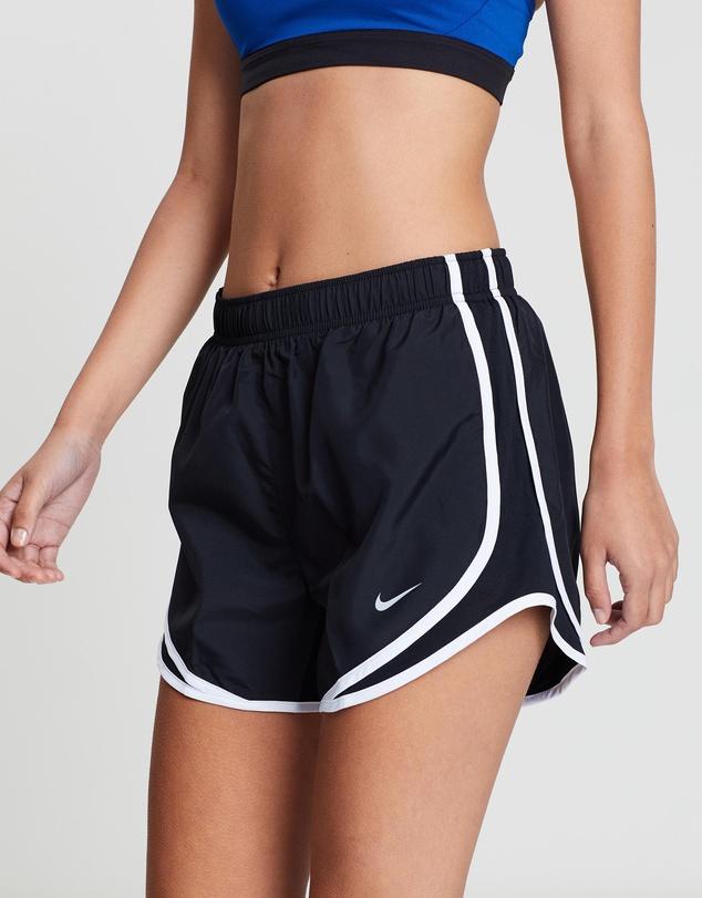 Women Dri-FIT Tempo Running Shorts