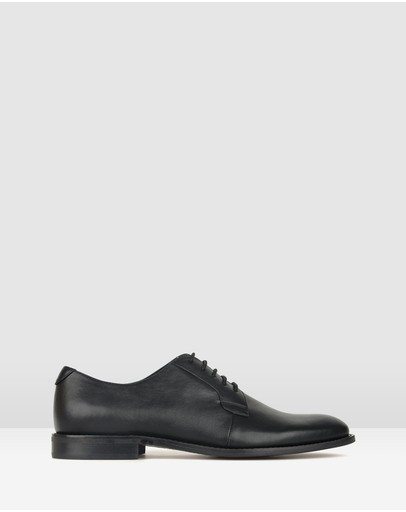 Betts - Brake Derby Dress Shoes