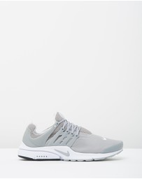 Nike - Air Presto Essential - Men's