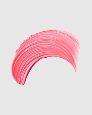 ICONIC London Sheer Blush - Beauty (Power Pink)