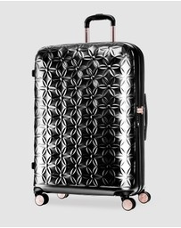 Samsonite - Theoni Expandable 75cm Spinner Case