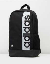 adidas Performance - Linear Performance Backpack