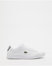 Lacoste - Carnaby BL 1