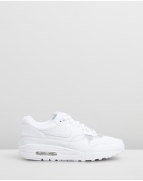 new arrival 0233e 9b0b6 Nike Air Max   Buy Women s Nike Air Max Online New Zealand - THE ICONIC