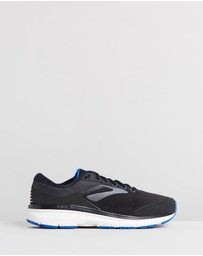 Brooks - Dyad 10 - Men's