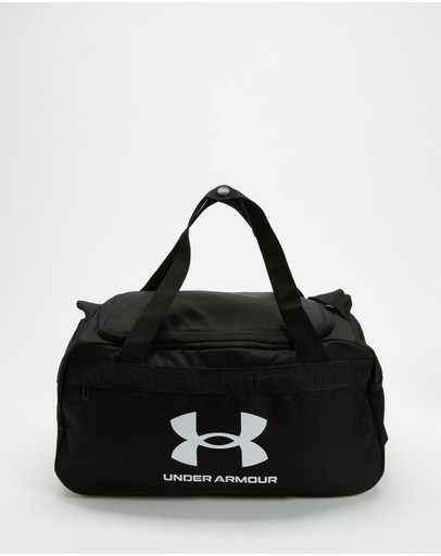 Under Armour - Loudon Duffle Bag Extra Small