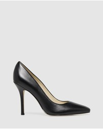 Nine West - Arley