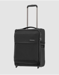 Samsonite - 72 Hours DLX 50cm Upright Case