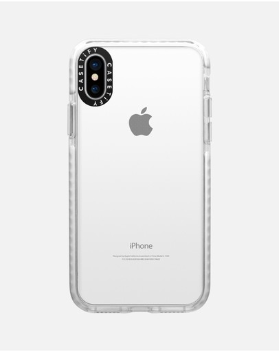 4a381722e1d7 Phone Cases   Buy Phone Cases Online Australia- THE ICONIC