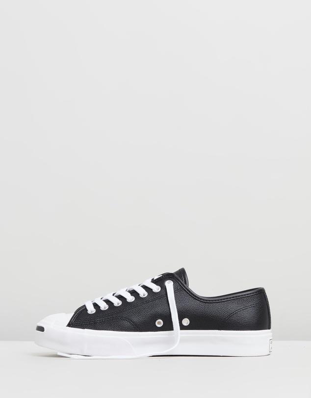 Women Jack Purcell Sneakers - Unisex