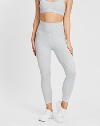Nimble Activewear - Studio High Rise Tights