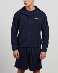 Champion - Rochester Zip Jacket