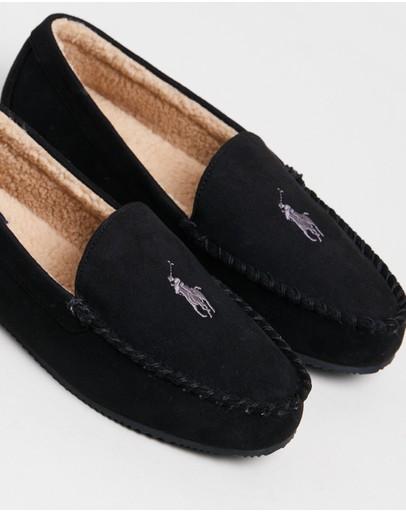 cad142c5248 Polo Ralph Lauren Shoes