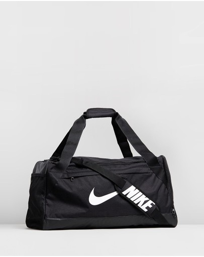 Gym Bags   Buy Womens Sports Bags Online Australia- THE ICONIC 32279cc927