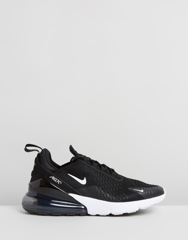 the latest 1cca0 4ebef Air Max 270 - Women's