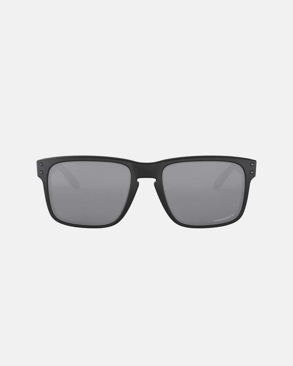 96d0b16631 Holbrook Polarised OO9102 by Oakley Online