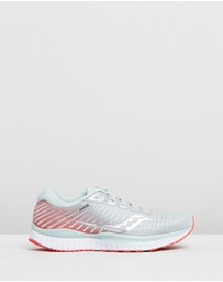 Saucony - Guide 13 - Women's