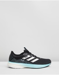 adidas Performance - SL20 Primeblue Running Shoes