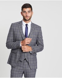 Staple Superior - Dayton Suit Jacket